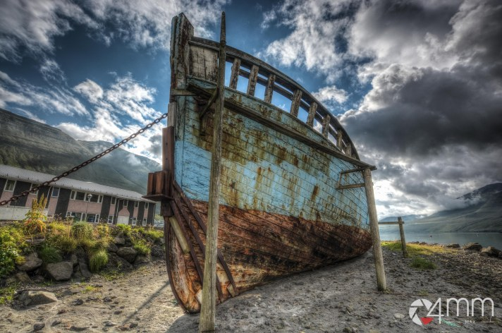 130813_104725_104725_d71_6873_4_5_6_7_tonemapped_ex_4mm