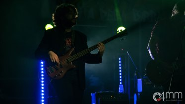 amarcord-rockantina-15
